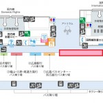 map_1f_l_j