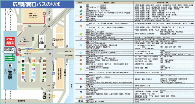 minamiguchi200526