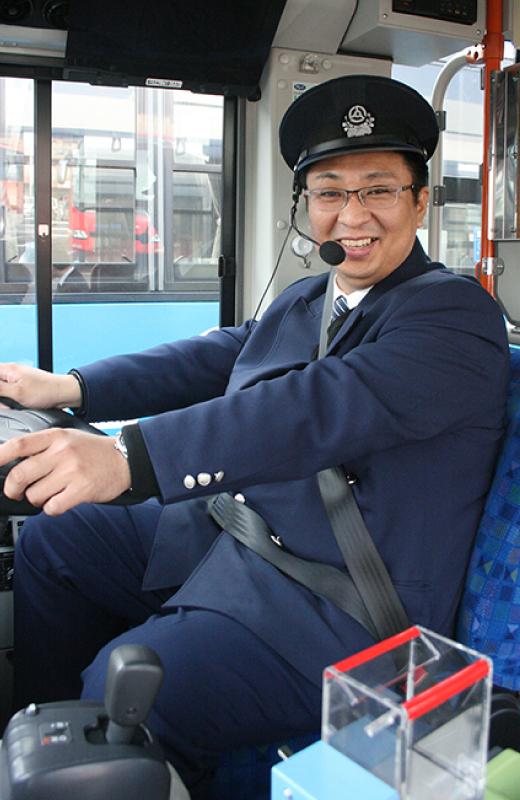 石本雅基さん